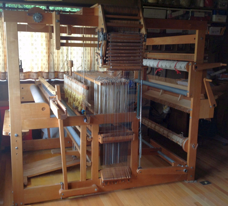 Rug Looms For Sale